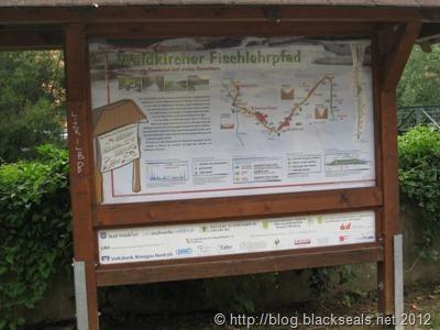 waldkirch_fischlehrgang_1
