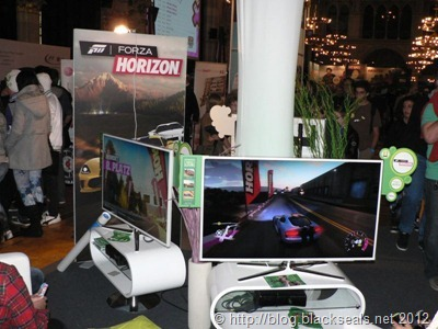 gamecity_forzahorizon
