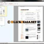 Tipp: PDF bearbeiten mit PDFArchitect
