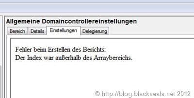 gpo_management_arrayerror