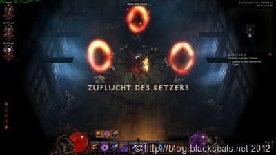zuflucht_des_ketzers