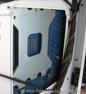 amd_am3_backplate