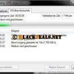 Neue Firmware 040H für Crucial m4 SSD