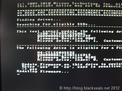 crucial_iso_firmware_process_3