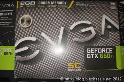 evga_geforce660ti_sc
