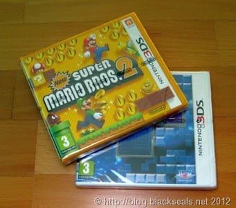 super_mario_bros2_tetris3d