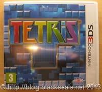 tetris_3d