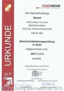 alp_2013_ats-neutal_gold