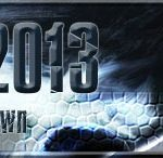 KD-LAN 2013: It's the Final Countdown