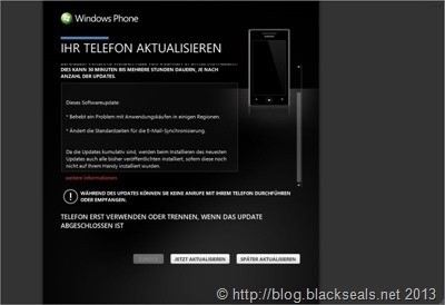 zune_windows-phone_update_1