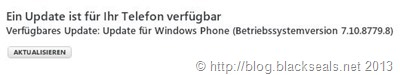 zune_windows-phone_update_verfuegbar