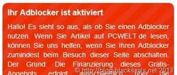 pcwelt_adblocker