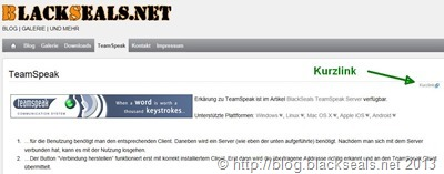 blackseals_kurzlink