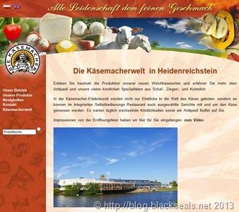 kaesemacherwelt_heidenreichstein
