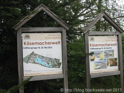 kaesemacherwelt_schild