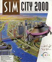 SimCity_2000
