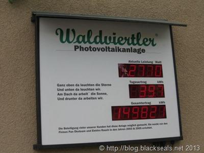 waldviertler_schuhwerkstatt_photovoltaik