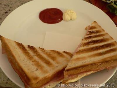 schinken_toast