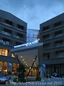 schladming_falkensteiner_hotel