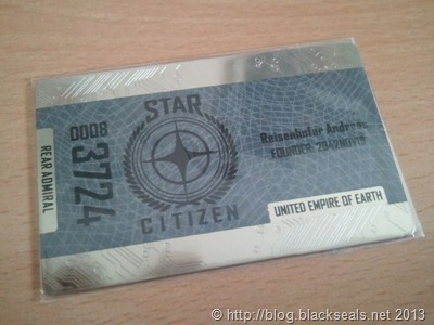 star_citizen_card