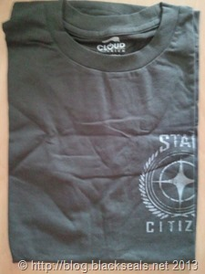 star_citizen_tshirt