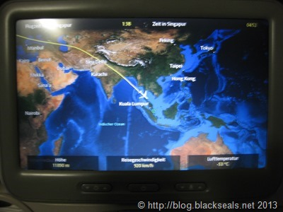 airbus_a380_map