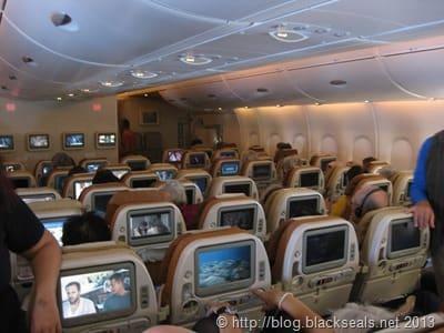 airbus_a380_sitzplaetze