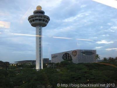 flughafen_singapur_1