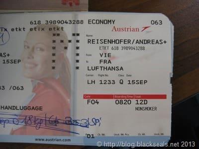 lufthansa_ticket