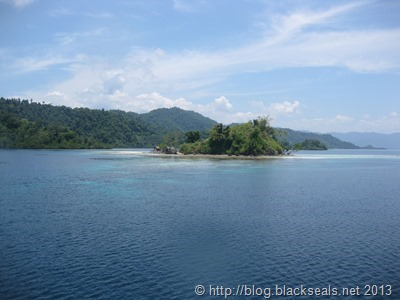 nanas_island
