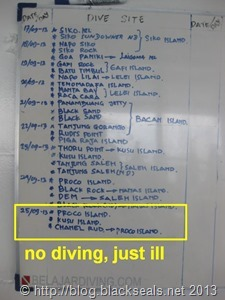 no_diving_just_ill
