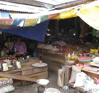 panambuang_markt
