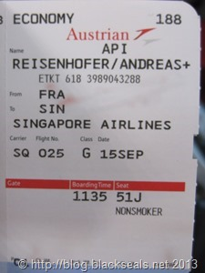 singapur_airlines_ticket