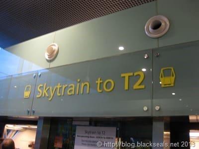 singapur_skytrain