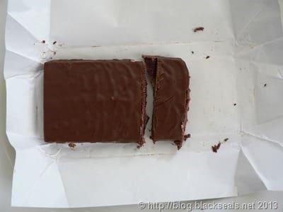 mazda_6_zotter_schokolade_13