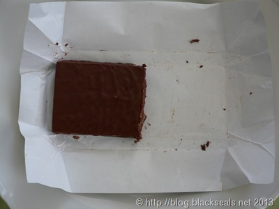 mazda_6_zotter_schokolade_14
