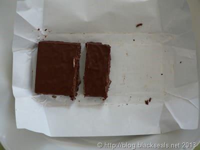 mazda_6_zotter_schokolade_15