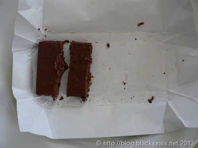 mazda_6_zotter_schokolade_17