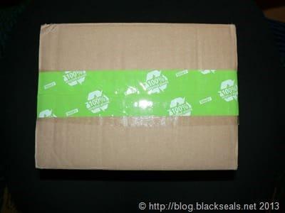 neues_paket