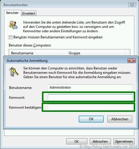 Automatische_Anmeldung