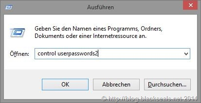 control_userpasswords2