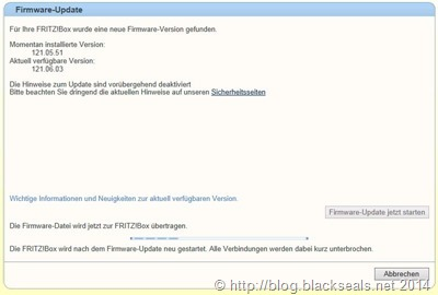 fritz_box_firmware_update
