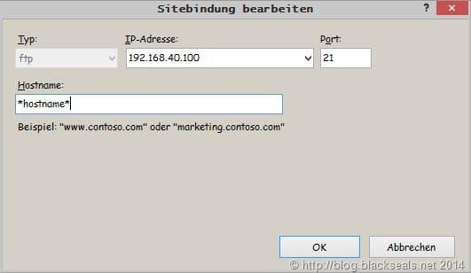 iis_hostname_bindung