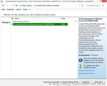 windows_server_2012_kb2871690