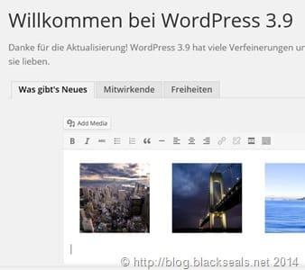 willkommen_bei_wordpress_39