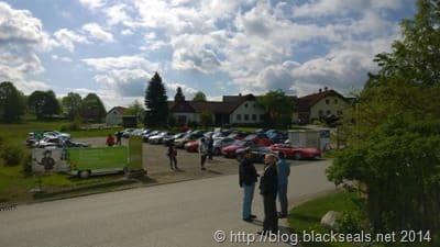 sonnentor_parkplatz