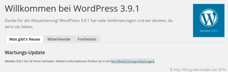 willkommen_wordpress_391