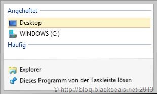 windows_explorer_jumblist