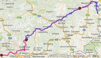 anreise_hermagorn_map