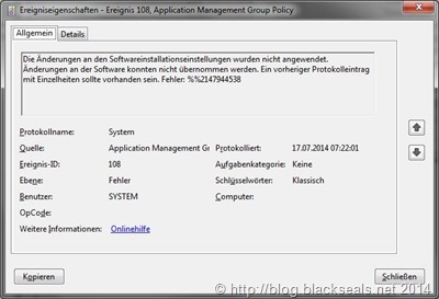 application_management_group_policy